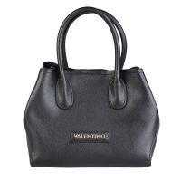 Valentino by Mario Valentino Handtasche ORSAY VBS1F802 NERO Damen Bag NEU & OVP