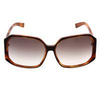 Dsquared2 Sonnenbrille DQ0052_05F Damen Sunglasses Lady Braun NEU & OVP