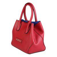 Valentino by Mario Valentino Handtasche ORSAY VBS1F802 ROSSO Damen Bag NEU & OVP
