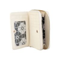 Sisley Geldbörse 10552243_002 MARINEL Beige Damen Portmonee Wallet NEU & OVP