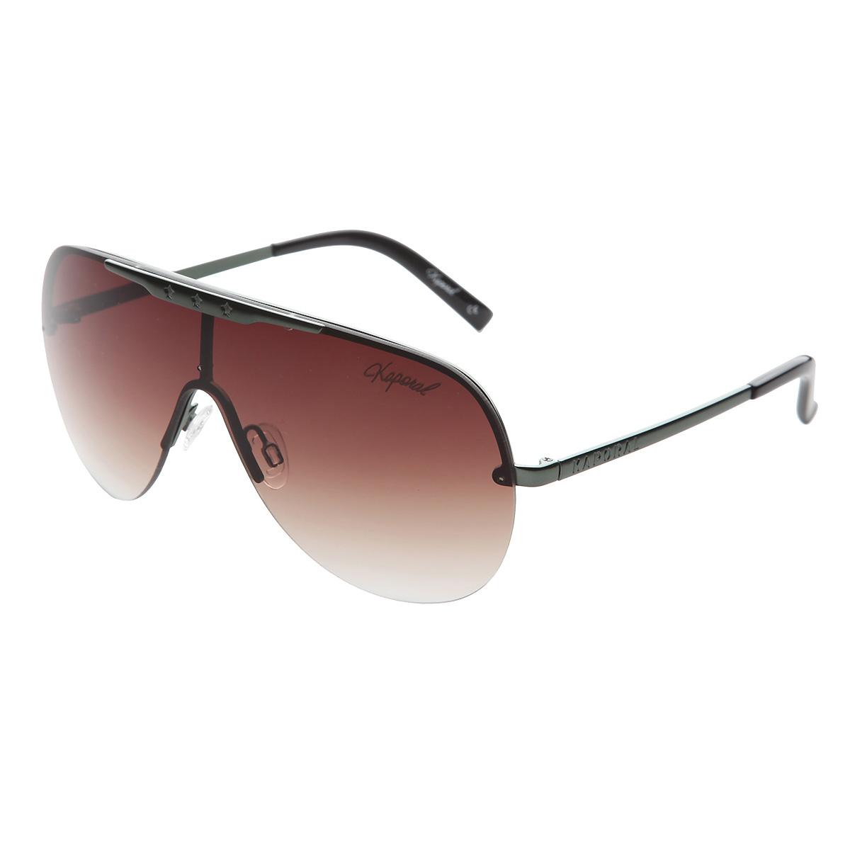Kaporal Sonnenbrillen C02 White NpGcca