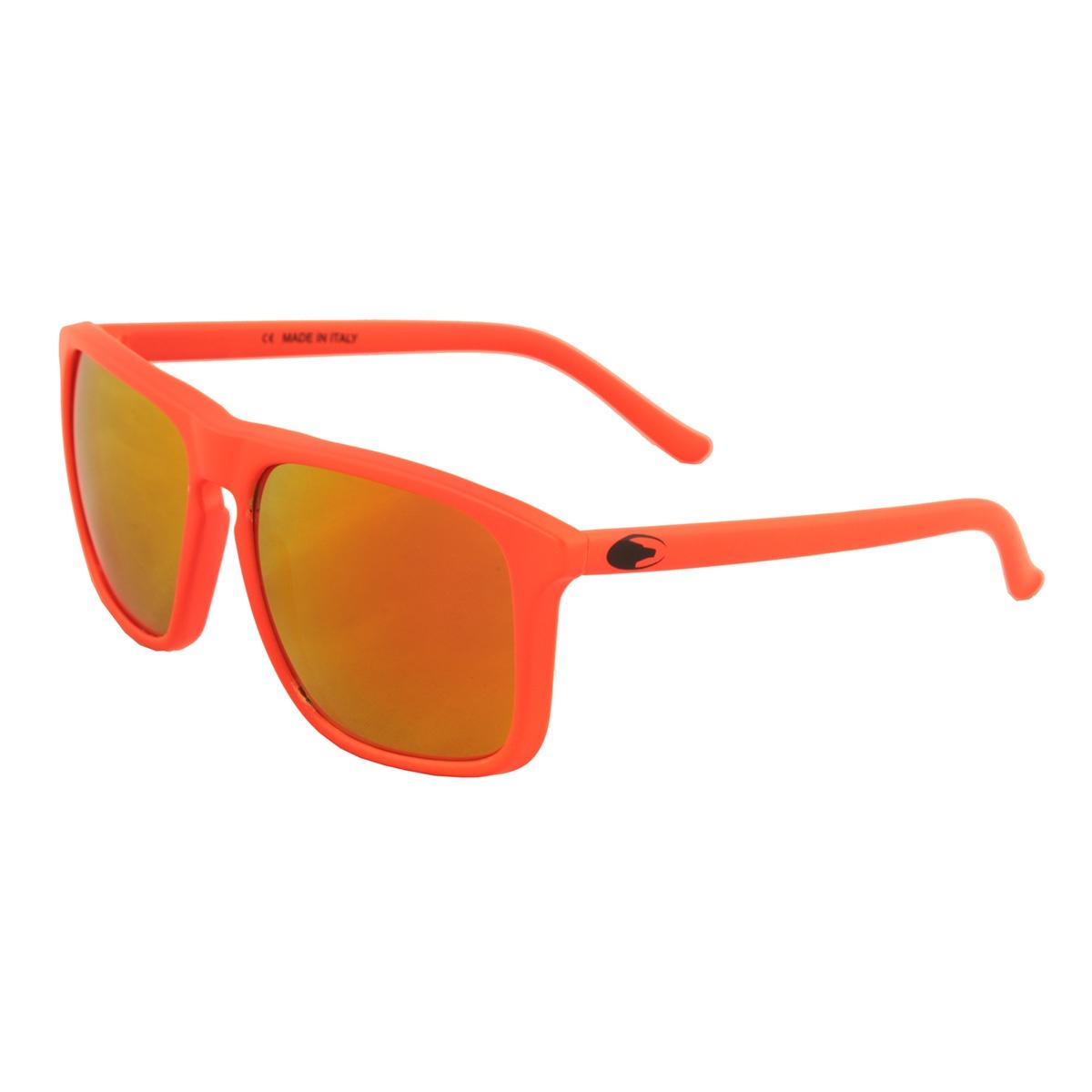 Stylische Herren Sonnenbrillen online bei | Montrelie
